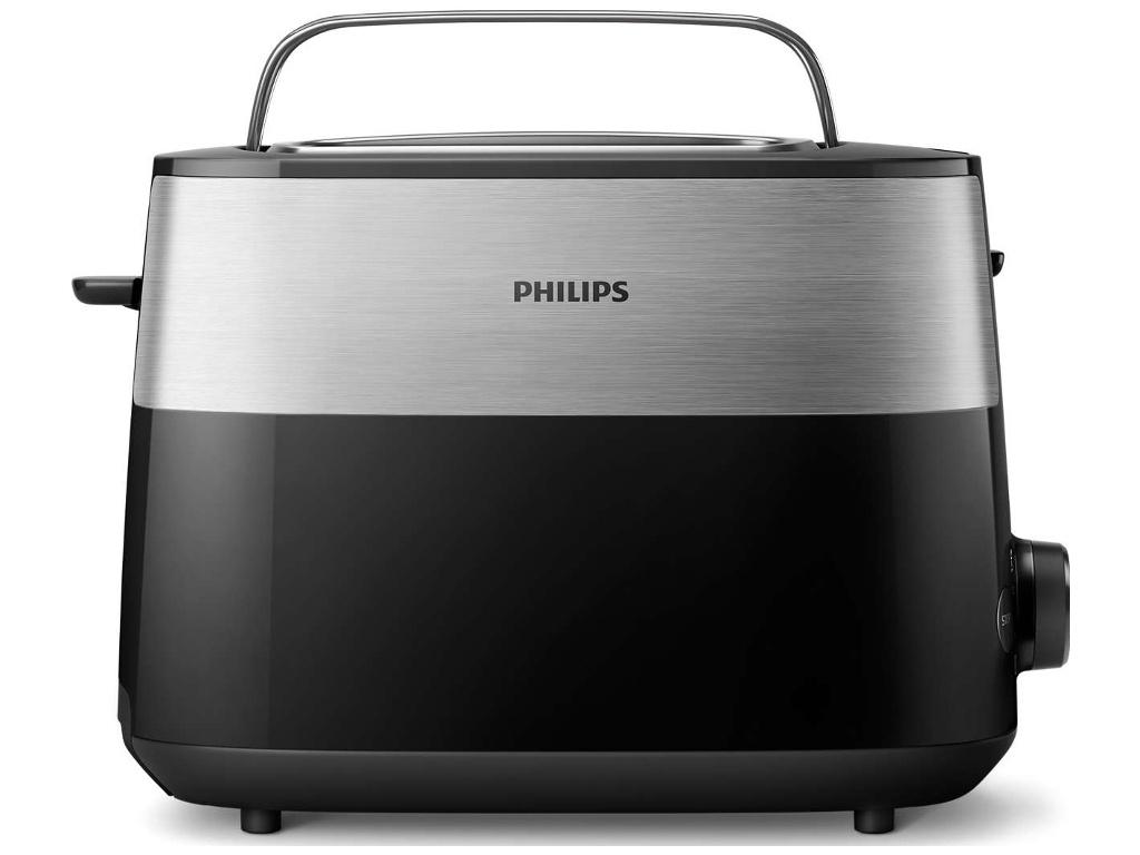 Купить Тостер Philips HD 2516