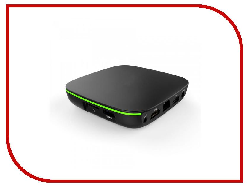 Купить Медиаплеер Invin IPC002 1G/8Gb 02-107