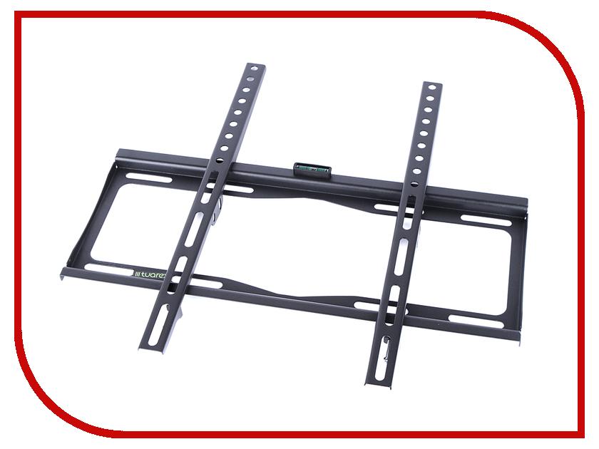 Купить Кронштейн Tuarex Olimp-113 (до 35кг) Black
