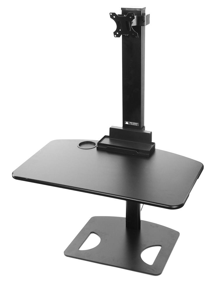 Кронштейн ABC Mount Standwork-111 Black