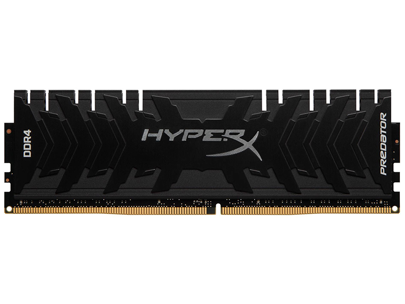 Модуль памяти HyperX HX432C16PB3/8