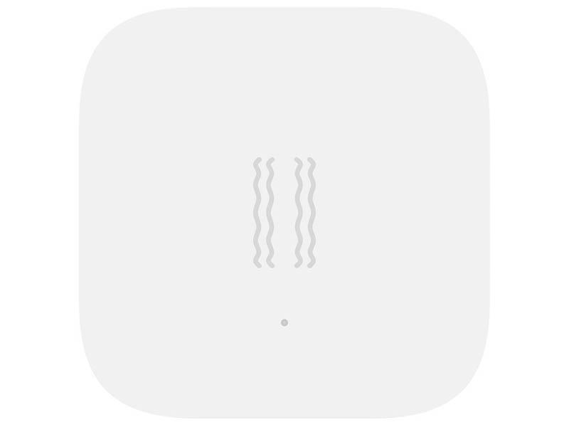 Xiaomi Aqara Moving Stickers BJT11LM