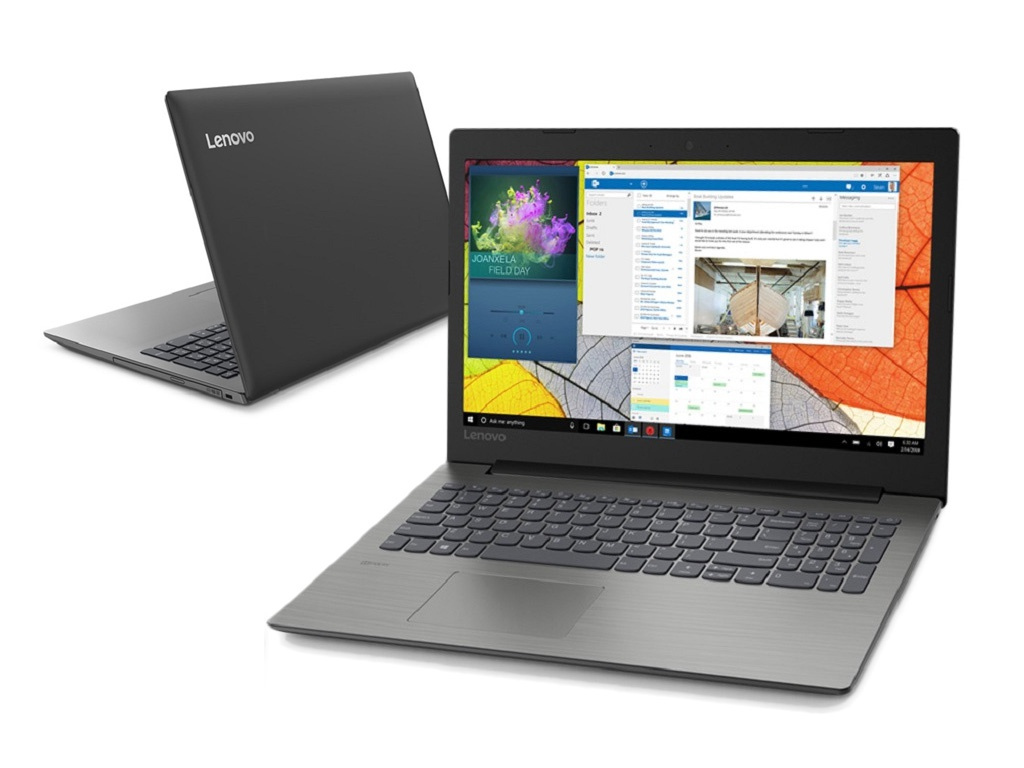 nvidia gtx 950 цена Ноутбук Lenovo 330-15ICH 81FK0010RU (Intel Core i5-8300H 2.3 GHz/8192Mb/1000Gb/No ODD/nVidia GeForce GTX 1050 4096Mb/Wi-Fi/Cam/15.6/1920x1080/DOS)