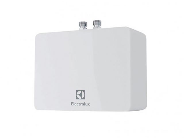 electrolux ehg 96341 Водонагреватель Electrolux NP6 Aquatronic 2.0