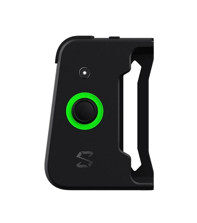 xiaomi mi5s 32gb black Геймпад Xiaomi Black Shark Game Handle Black