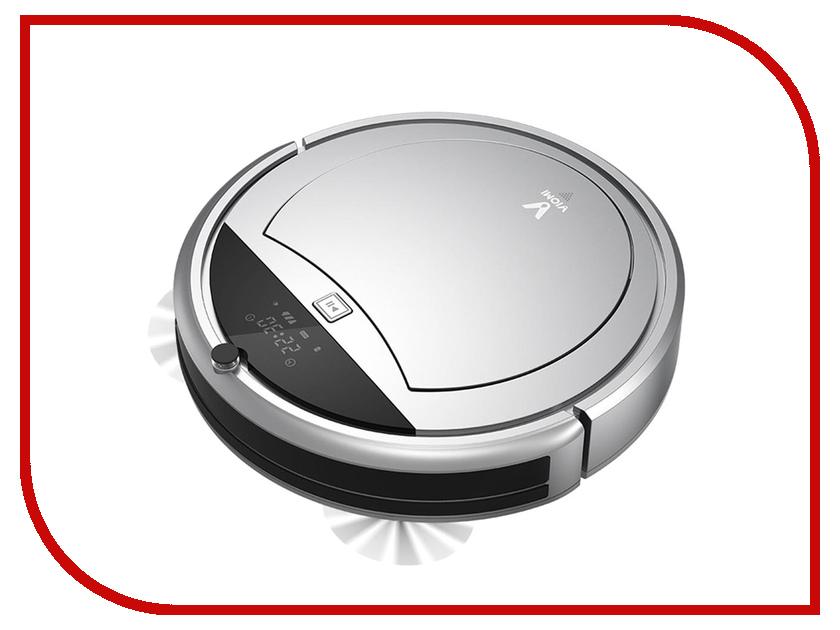 Купить Робот-пылесос Робот-пылесос Xiaomi Viomi Internet Robot Vacuum Cleaner VXRS01