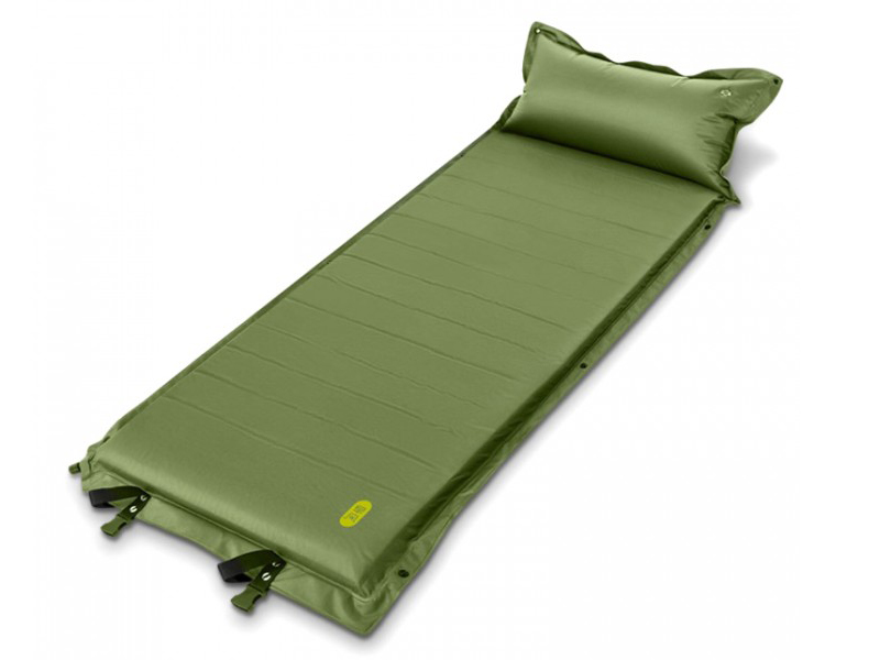 Купить Надувной матрас Xiaomi Outdoor Single Automatic Inflatable Cushion, Outdore Single Automatic Infatable Cushion
