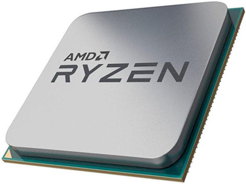 процессор интел кор ай 5 Процессор AMD Ryzen 5 2500X OEM YD250XBBM4KAF (3600MHz/AM4/L3 8192Kb)