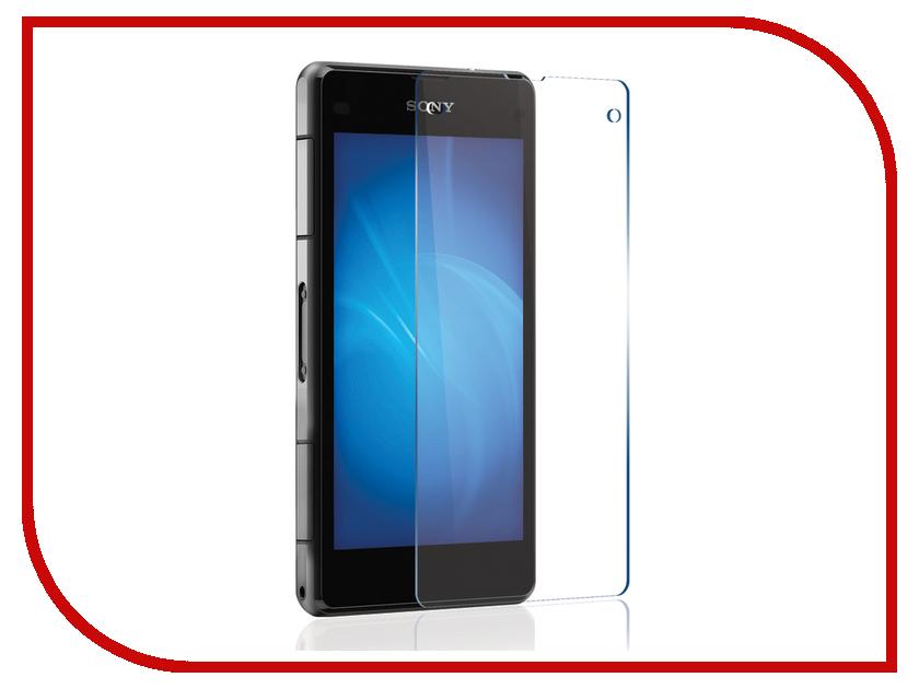 Купить Аксессуар Защитное стекло для Xiaomi Mi A1 Krutoff Group 0.26mm 02476