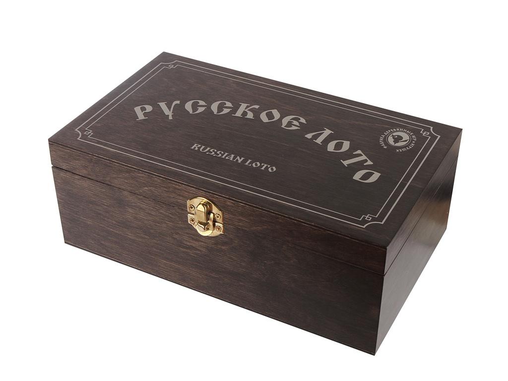 элефантино игрушки для малышей Настольная игра ОФ Игрушки Лото ОФ21