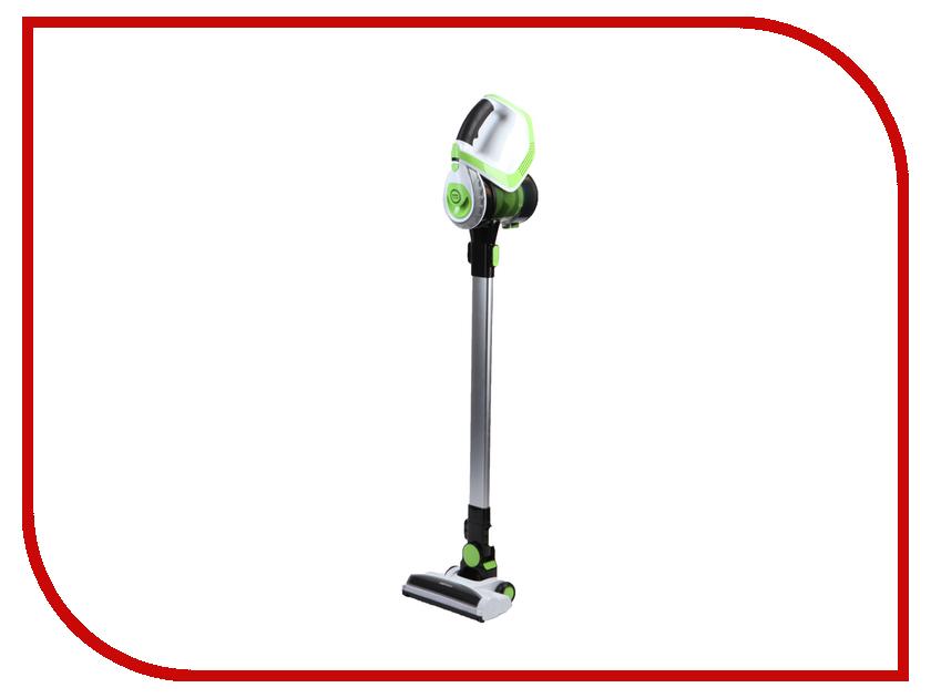 Купить Пылесос Kitfort KT-540-1 Green