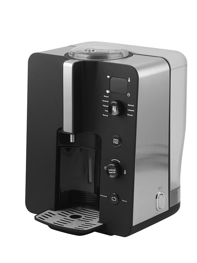 Чайник Kitfort KT-630 2.2L