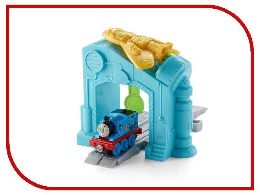 Купить Игрушка Mattel Fisher-Price Thomas And Friends Волшебное приключение Томаса FJP67