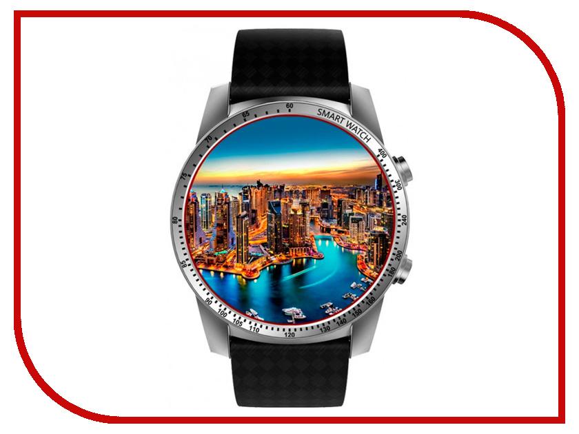 Купить Умные часы KingWear KW99 Pro