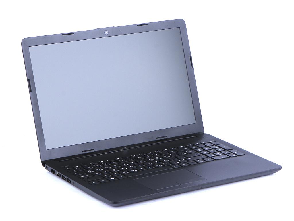 ноутбук asus vivobook x540ya xo534d 90nb0cn1 m09290 amd e1 6010 1 35 ghz 2048mb 500gb amd radeon r2 wi fi bluetooth cam 15 6 1366x768 dos Ноутбук HP 15-db0044ur 4HB42EA (AMD E2-9000e 1.5 GHz/4096Mb/500Gb/AMD Radeon R2/Wi-Fi/Bluetooth/Cam/15.6/1920x1080/DOS)