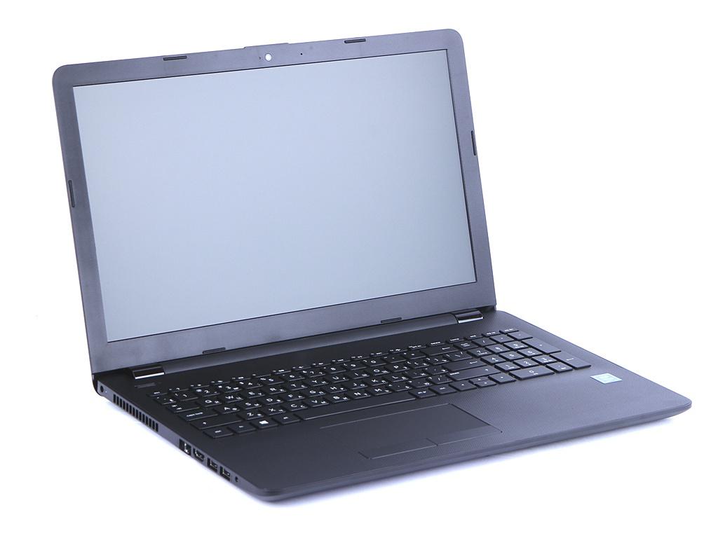 ноутбук asus x540na gq008t 90nb0hg1 m01690 intel pentium n4200 1 1 ghz 4096mb 500gb intel hd graphics wi fi cam 15 6 1366x768 windows 10 64 bit Ноутбук HP 15-ra062ur 3QU48EA (Intel Pentium N3710 1.6 GHz/4096Mb/500Gb/Intel HD Graphics/Wi-Fi/Bluetooth/Cam/15.6/1366x768/DOS)