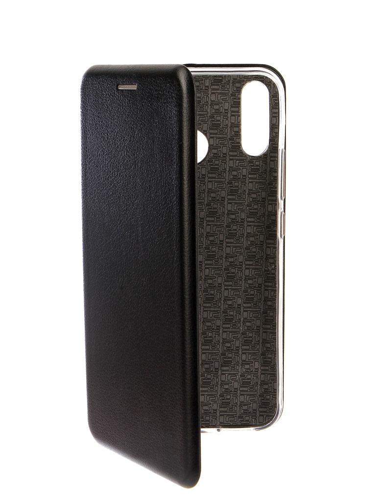 asus vivo v230icgk обзор Аксессуар Чехол Zibelino для ASUS Zenfone 5 ZE620KL Book Black ZB-ASUS-ZE620KL-BLK