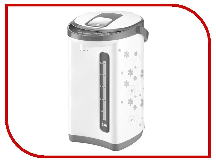 Купить Термопот Energy TP-617 White