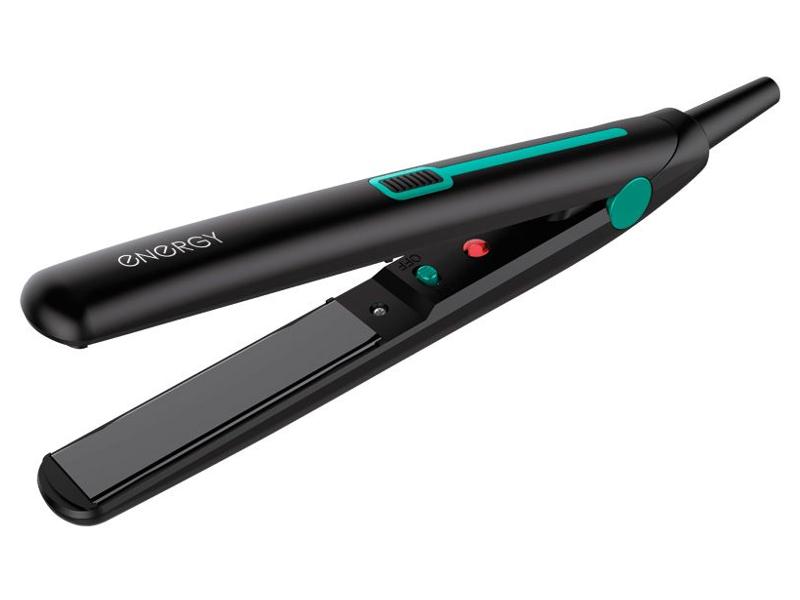 Стайлер Energy EN-861 Black