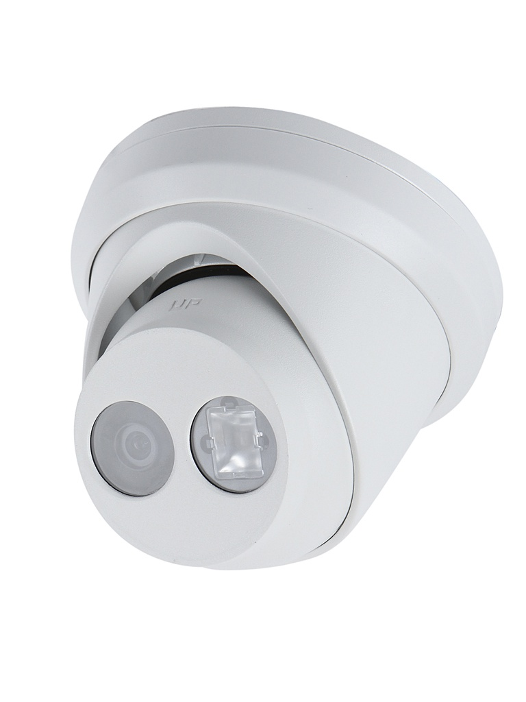 ip камера hikvision ds 2cd2543g0 is 4mm IP камера HikVision DS-2CD2385FWD-I 4mm