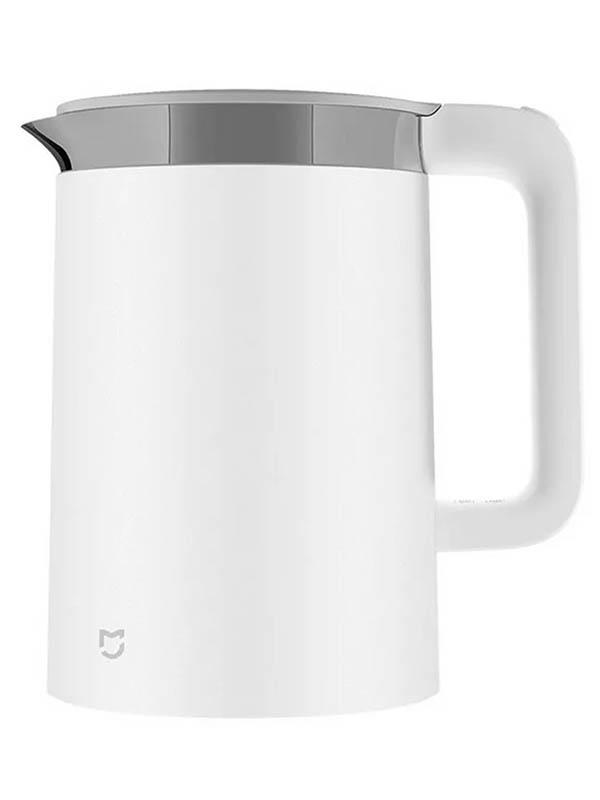 Чайник Xiaomi Mi Smart Kettle YM-K1501 Выгодный набор + серт. 200Р!!!