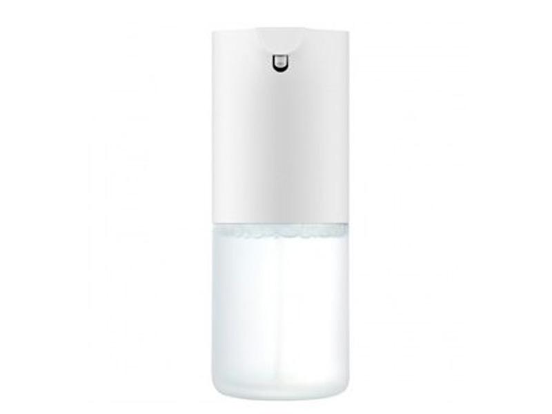 Дозатор Xiaomi Mijia Automatic Foam Soap Dispenser White для жидкого мыла