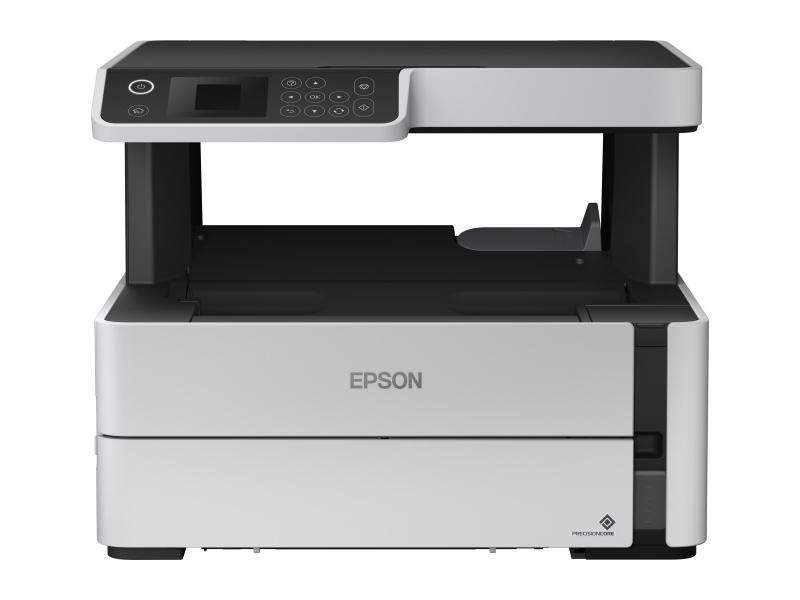 МФУ Epson M2140 C11CG27405 epson m2140