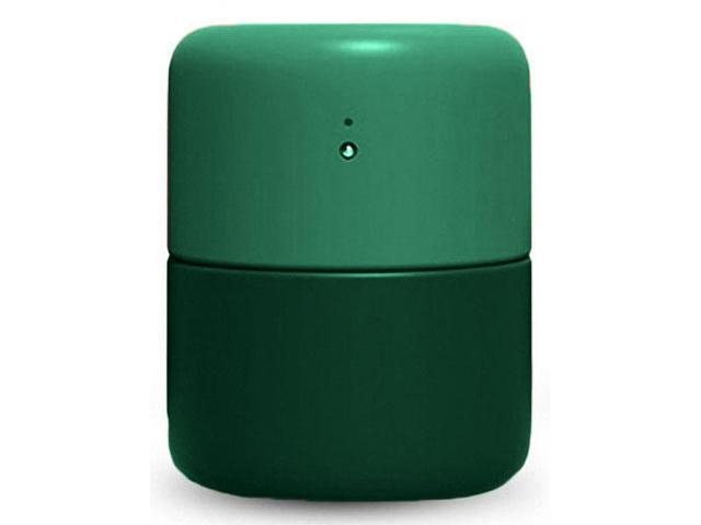 массажер xiaomi lefan mini green Xiaomi VH Man Destktop Humidifier Green