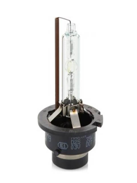 лампа philips x tremevision gen 2 d2s 85v 35w 85122xv2c1 1 штука Лампа NARVA D2S 85V-35W P32d-2 84002