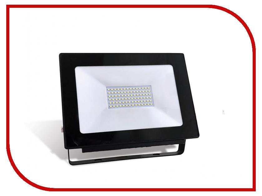 Купить Прожектор ASD СДО-07-100 100W 230V 6500K 8000Lm IP65 4690612018614