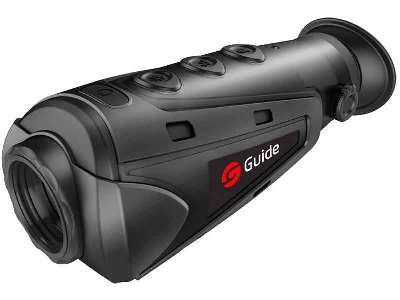прибор для нитратов купить Прибор ночного видения Guide IR510 N1 WiFi