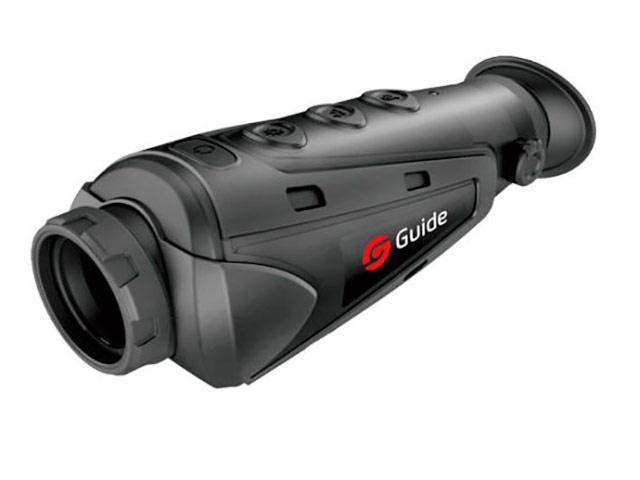 прибор для нитратов купить Прибор ночного видения Guide IR510 N2 WiFi