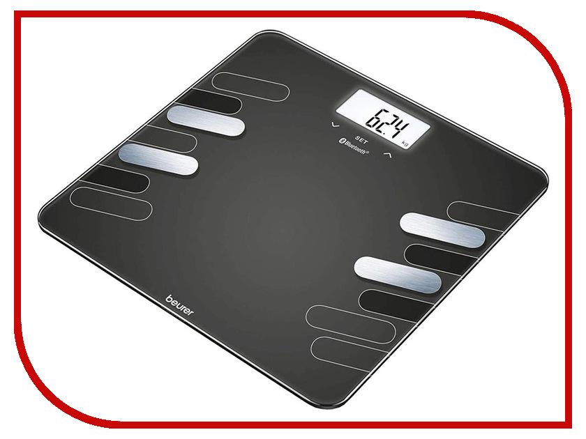 Купить Весы напольные Beurer BF600 Style, Германия