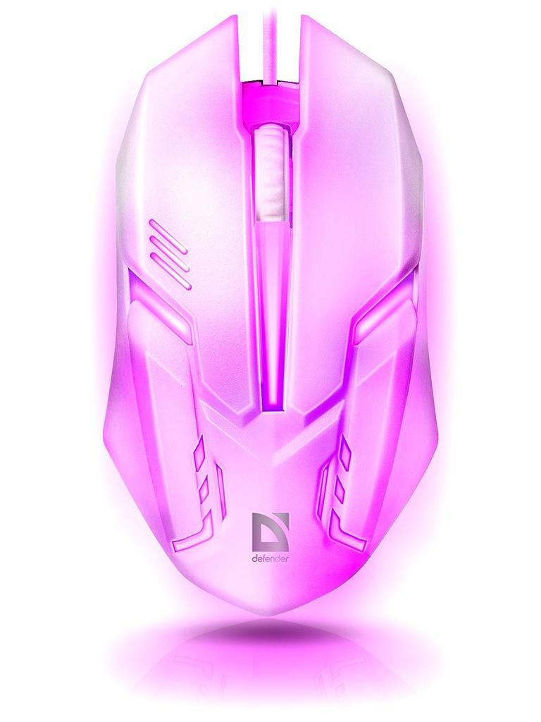 sony cyber shot hx400 купить Мышь Defender Cyber MB-560L White 52561
