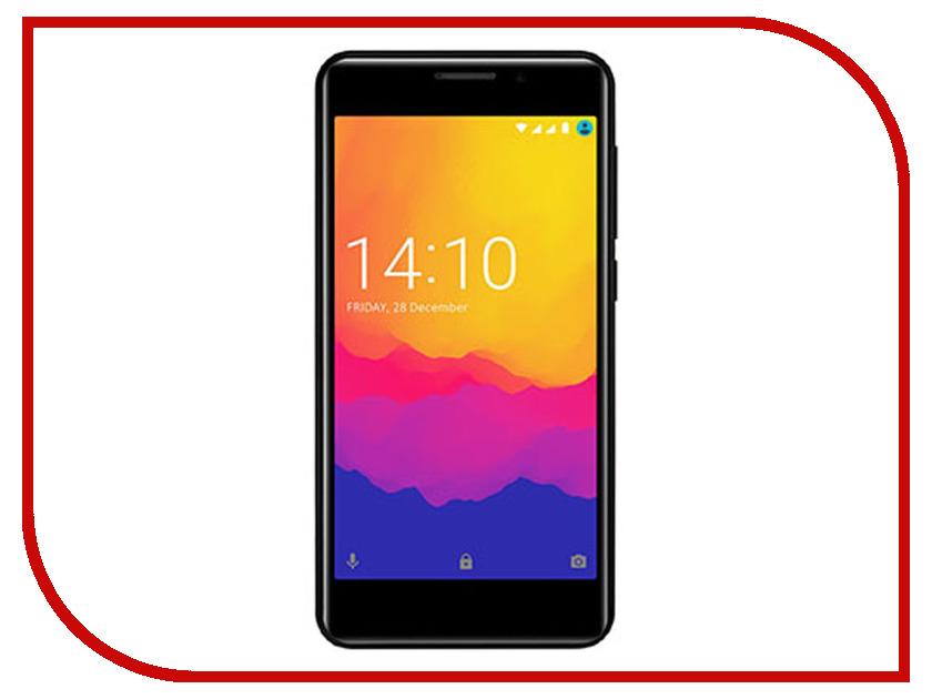 Купить Сотовый телефон Prestigio Muze U3 LTE, PSP3515DUO
