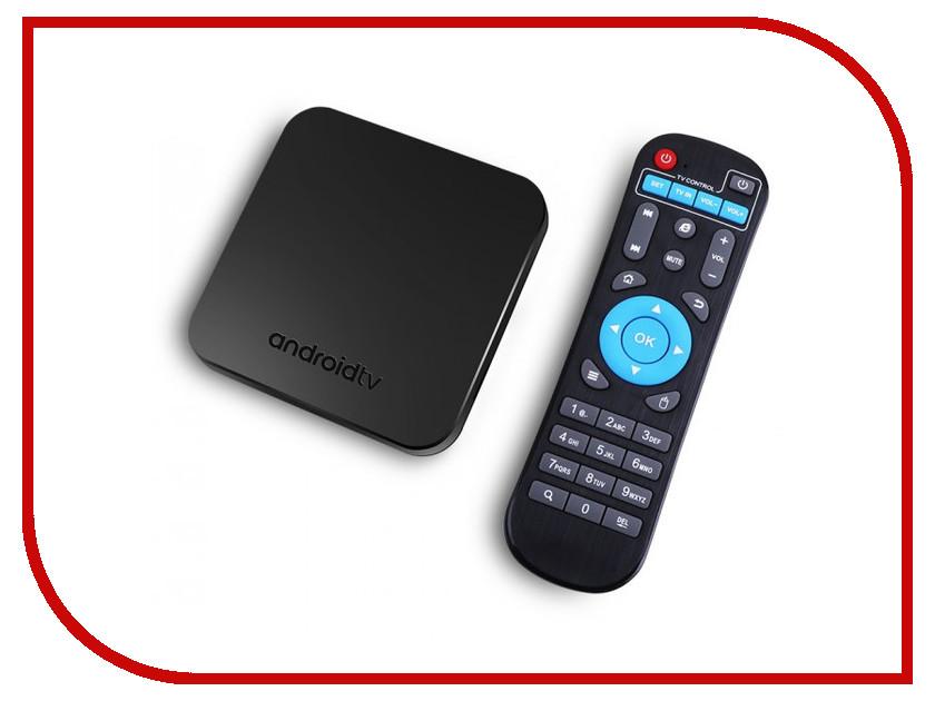 Купить Медиаплеер Invin KM9 Pro 4G/32Gb 02-146