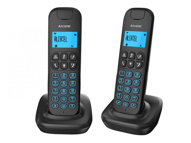 чехол alcatel pop 4 plus 5056d Радиотелефон Alcatel E192 Duo Ru Black