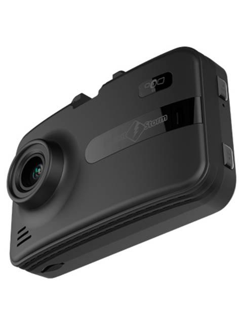 Видеорегистратор Street Storm STR-9930SE