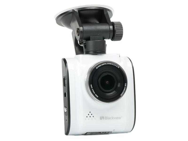 набор отверток stayer master 2513 h2 z01 Видеорегистратор Blackview Z11 GPS White