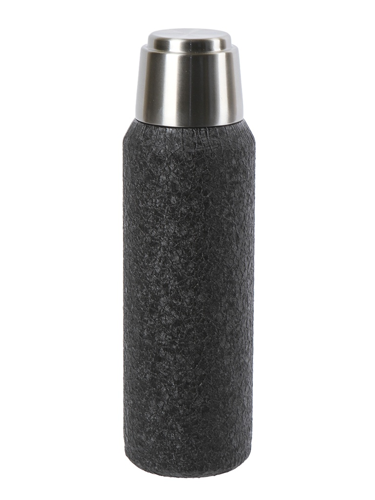 Термос Rondell Black Jacquard RDS-1067 (0,6 л)