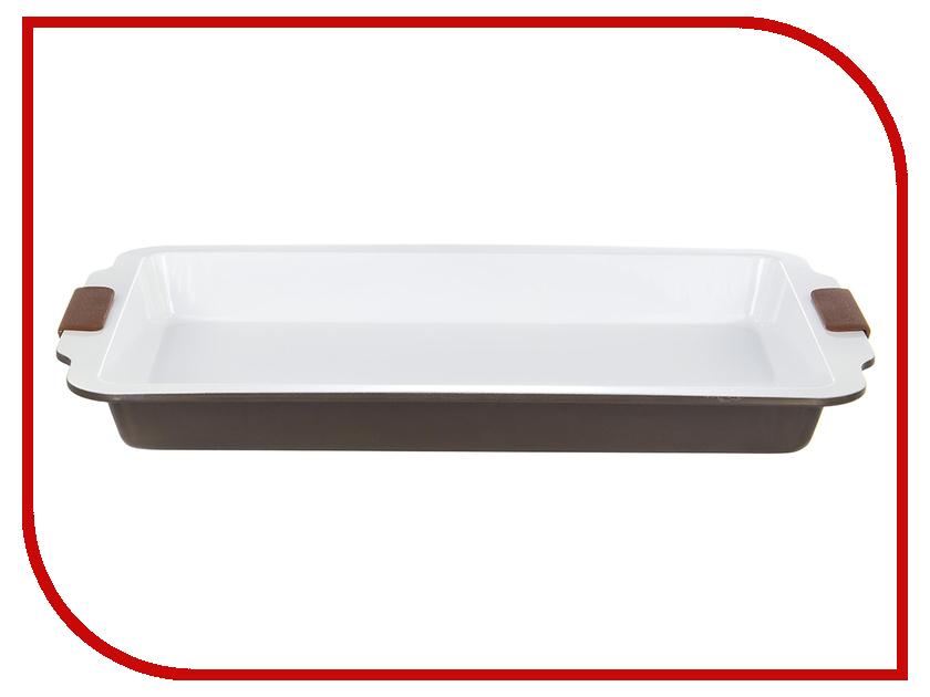 Купить Форма для выпечки Guterwahl 49x36cm EC-S70-CER