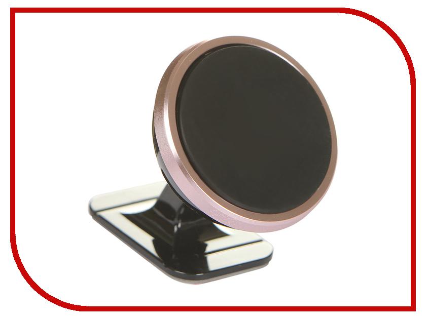 Купить Держатель Baseus 360-degree Rotation Rose Gold NT0V 907751