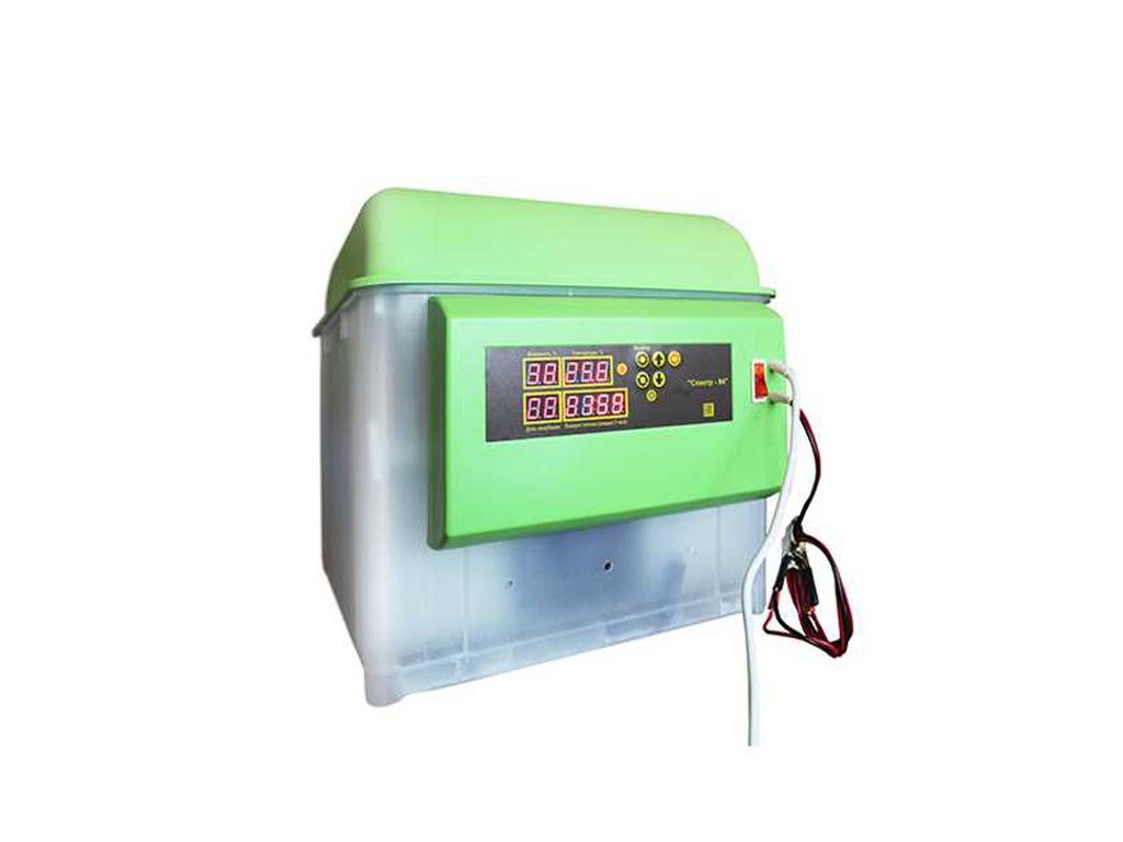 прибор для нитратов купить Инкубатор Спектр-Прибор Спектр-84-01