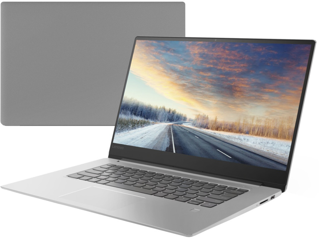 ноутбук asus s330fa ey044 90nb0ku3 m02860 intel core i3 8145u 2 1ghz 8192mb 256gb ssd no odd intel hd graphics wi fi cam 13 3 1920x1080 dos Ноутбук Lenovo IdeaPad 530S-15IKB 81EV00D1RU (Intel Core i7-8550U 1.8 GHz/8192Mb/256Gb SSD/Intel HD Graphics/Wi-Fi/Bluetooth/Cam/15.6/1920x1080/DOS)