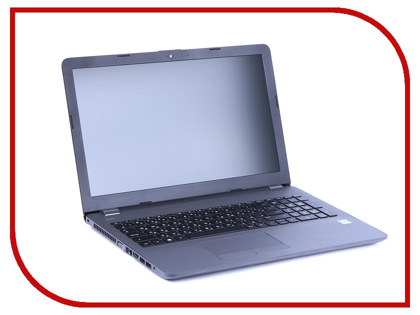 Купить Ноутбук HP 250 G6 4WV07EA (Intel Celeron N4000 1.1 GHz/4096Mb/500Gb/No ODD/Intel HD Graphics/Wi-Fi/Bluetooth/Cam/15.6/1366x768/DOS), HP (Hewlett Packard)