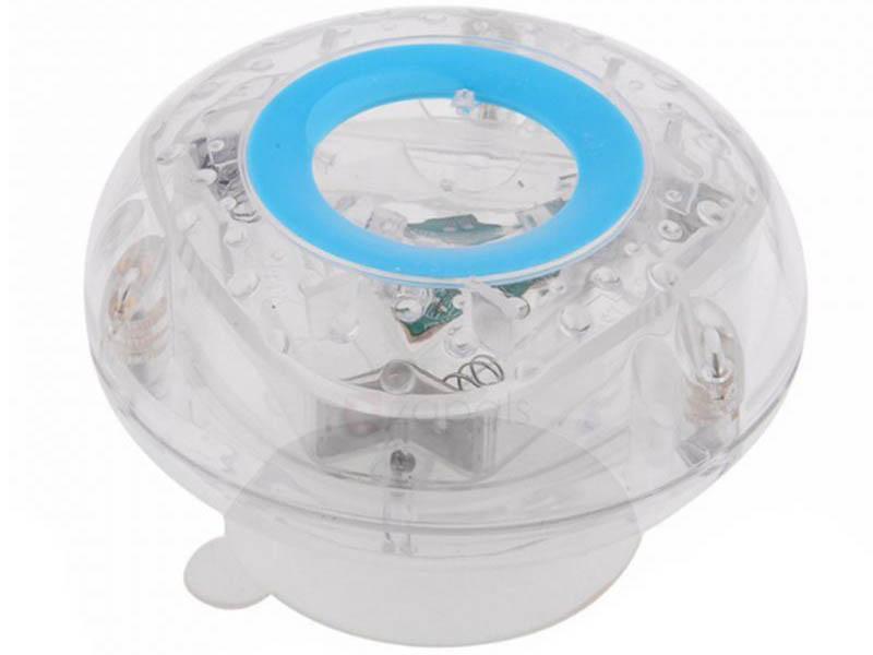 Игрушка Veila Party Tub 1026