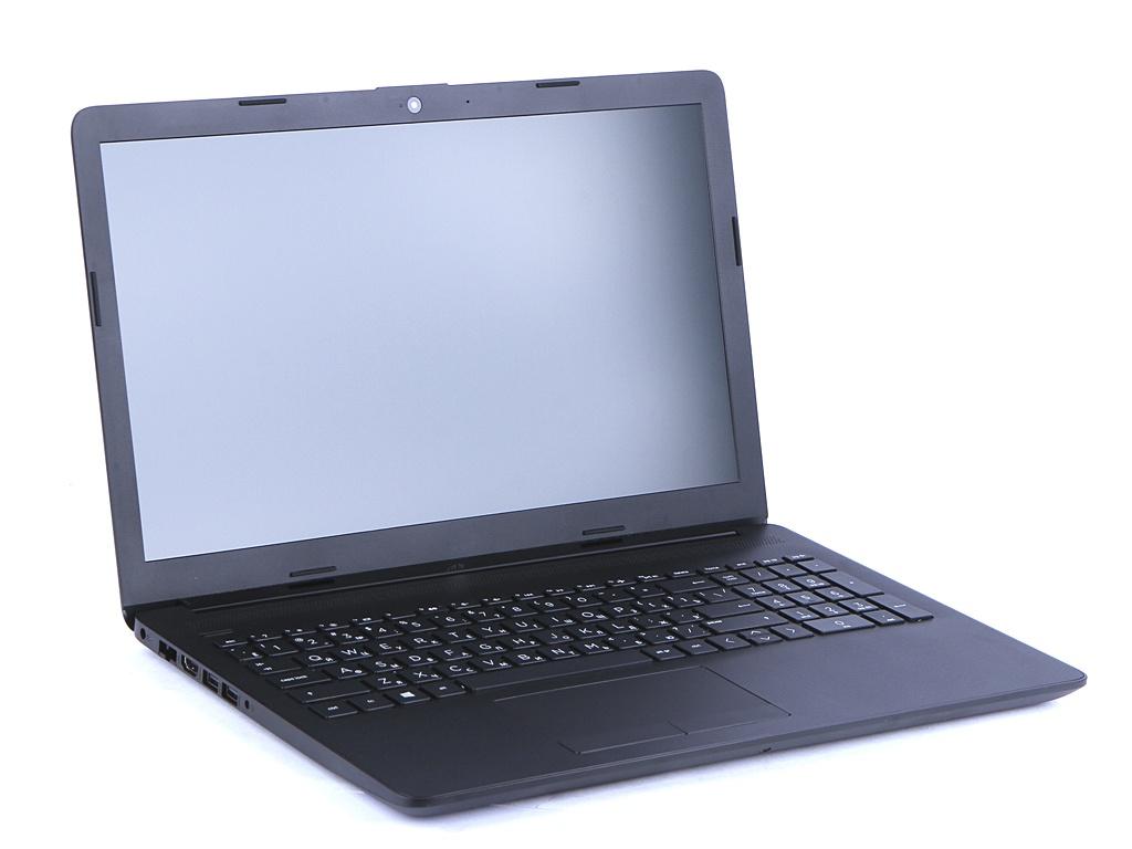 ноутбук asus vivobook x540ya xo534d 90nb0cn1 m09290 amd e1 6010 1 35 ghz 2048mb 500gb amd radeon r2 wi fi bluetooth cam 15 6 1366x768 dos Ноутбук HP 15-db0043ur 4HB93EA (AMD E2-9000e 1.5 GHz/4096Mb/500Gb/No ODD/AMD Radeon R2/Wi-Fi/Bluetooth/Cam/15.6/1920x1080/DOS)