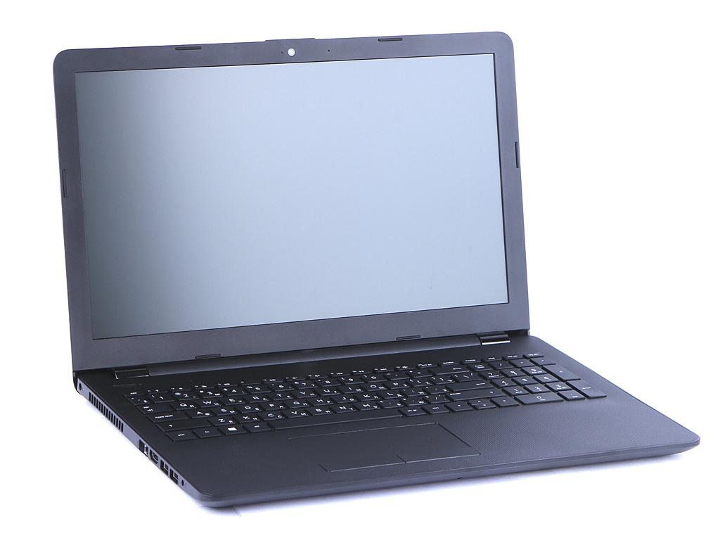 ноутбук asus vivobook x540ya xo534d 90nb0cn1 m09290 amd e1 6010 1 35 ghz 2048mb 500gb amd radeon r2 wi fi bluetooth cam 15 6 1366x768 dos Ноутбук HP 15-rb029ur 4US50EA (AMD A4-9120 2.2 GHz/4096Mb/500Gb/DVD-RW/AMD Radeon R3/Wi-Fi/Bluetooth/Cam/15.6/1366x768/DOS)