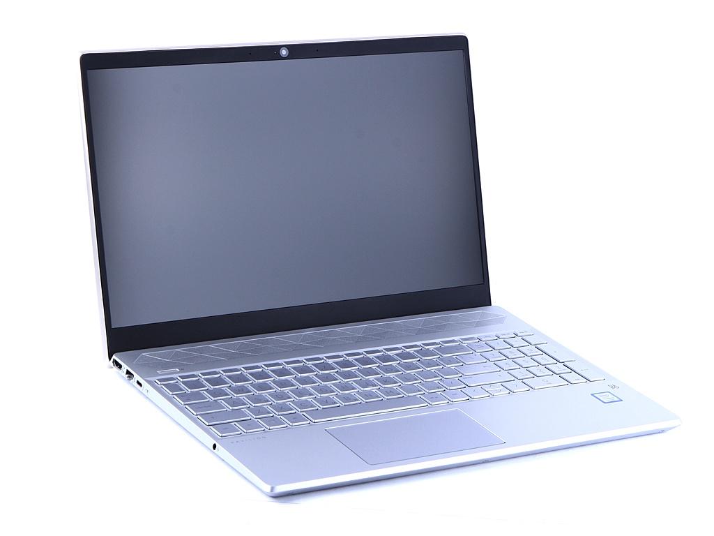 ноутбук asus vivobook s510uf bq606 90nb0ik5 m10780 intel core i3 8130u 2 2 ghz 6144mb 1000gb intel hd graphics wi fi bluetooth cam 15 6 1920x1080 endless Ноутбук HP Pavilion 15-cs0042ur Pale Gold 4MW75EA (Intel Core i3-8130U 2.2 GHz/4096Mb/1000Gb+16Gb SSD/Intel HD Graphics/Wi-Fi/Bluetooth/Cam/15.6/1920x1080/Windows 10 Home 64-bit)