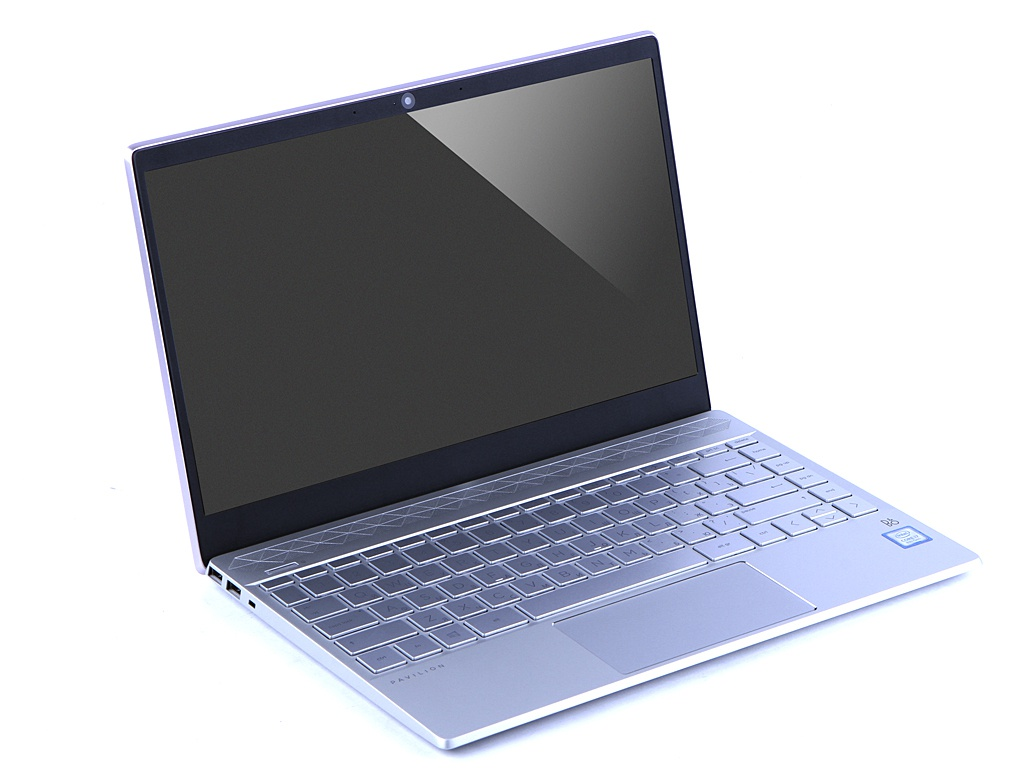 ноутбук dell xps 13 silver 9365 5492 intel core i7 8500y 1 5 ghz 16384mb 512gb ssd intel hd graphics wi fi bluetooth cam 13 3 3200x1800 touchscreen windows 10 home 64 bit Ноутбук HP Pavilion 13-an0038ur Tranquil Pink 5CU46EA (Intel Core i7-8565U 1.8 GHz/8192Mb/256Gb SSD/Intel HD Graphics/Wi-Fi/Bluetooth/Cam/13.3/1920x1080/Windows 10 Home 64-bit)